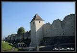 Médiévales Provins 2014 Historic Show