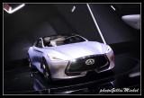 2014 Paris Motor Show