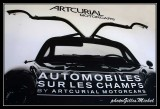Auctions by Artcurial in Paris