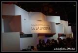 International Lingerie Show in PARIS, 2015