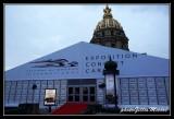 Concept-Cars Exhibition PARIS 2015
