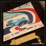 The 24th edition of the Tour Auto Optic 2ooo