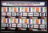 24H-Rouen-2015-0852.jpg