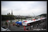 24H-Rouen-2015-0966.jpg