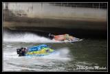 24H-Rouen-2015-0981.jpg