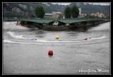 24H-Rouen-2015-1151.jpg