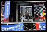 24H-Rouen-2015-1353.jpg