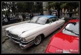 Automobiles sur les Champs 8 by Artcurial Motorcars