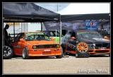 Tours Motor Show