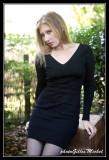 VANESSA from RIGA