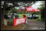 Ronde de la Brie Rally