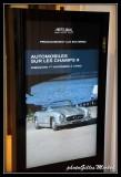 Automobiles sur les Champs 9 by Artcurial Motorcars