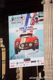 Tour Auto Optic 2016