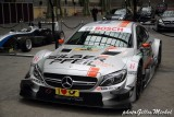 Mercedes-036.jpg