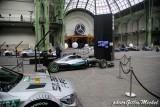 Mercedes-039.jpg