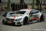 Mercedes-041.jpg