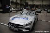 Mercedes-043.jpg