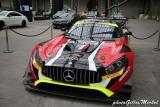 Mercedes-045.jpg