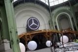 Mercedes-049.jpg