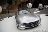 Mercedes-050.jpg
