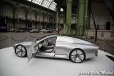 Mercedes-052.jpg