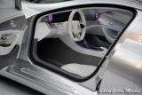Mercedes-053.jpg