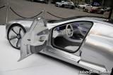 Mercedes-054.jpg