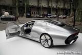 Mercedes-055.jpg