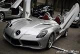 Mercedes-061.jpg