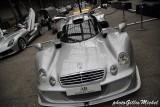 Mercedes-066.jpg