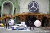 Mercedes-067.jpg