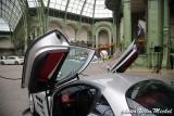 Mercedes-072.jpg