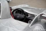 Mercedes-074.jpg