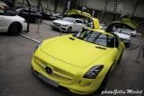 Mercedes-085.jpg