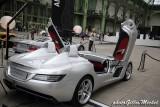 Mercedes-073.jpg