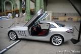 Mercedes-075.jpg