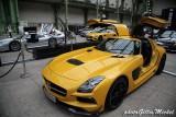 Mercedes-078.jpg