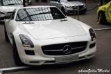 Mercedes-079.jpg