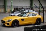 Mercedes-081.jpg