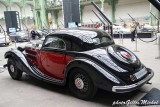 Mercedes-090.jpg