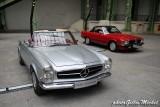 Mercedes-093.jpg