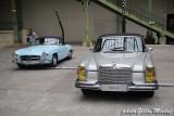 Mercedes-100.jpg
