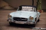 Mercedes-102.jpg