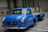 Mercedes-105.jpg