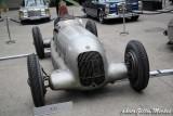 Mercedes-107.jpg