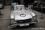 Mercedes-108.jpg