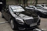 Mercedes-111.jpg