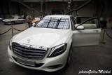 Mercedes-113.jpg