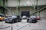 Mercedes-116.jpg