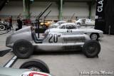 Mercedes-123.jpg